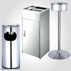 菸灰缸 垃圾桶系列