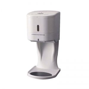 Motion Activated Soap Dispenser