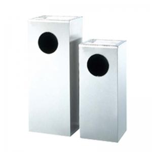 Ashtray / Trash Bin
