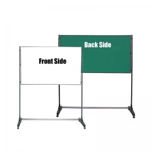 Dual Purpose Display Board